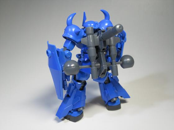 グフR35-02