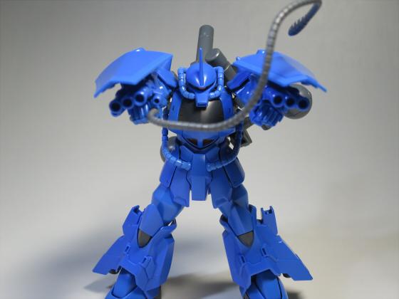 グフR35-04