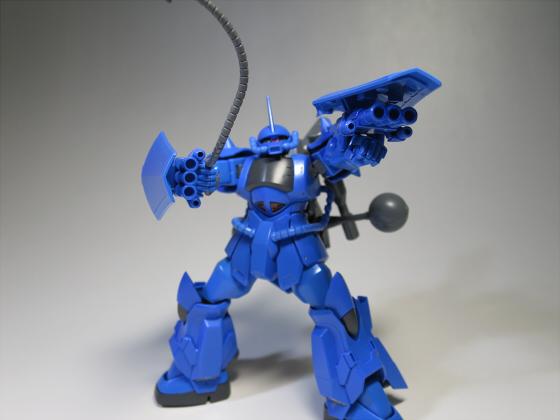 グフR35-05