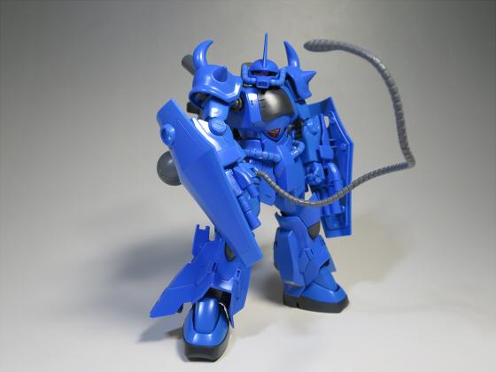 グフR35-06
