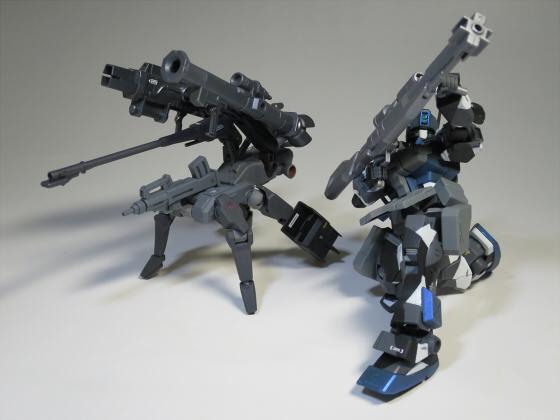 K9&ケルベロスパック05