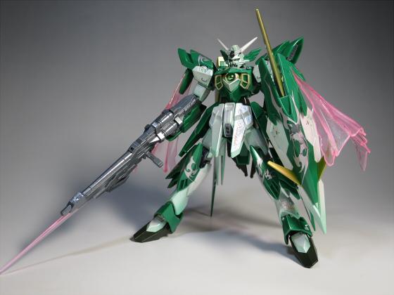 緑のリナーシタ01