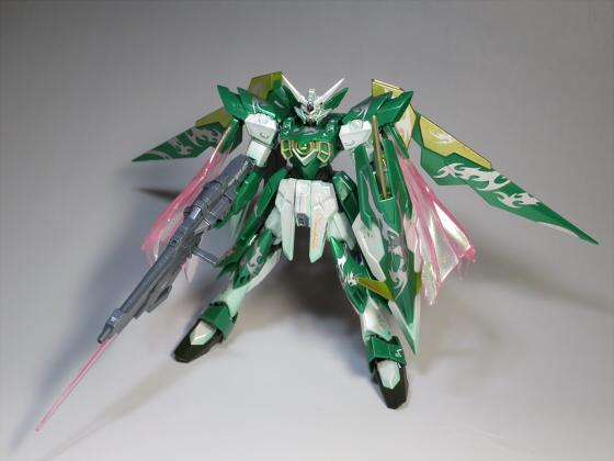 緑のリナーシタ02