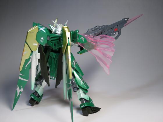 緑のリナーシタ03