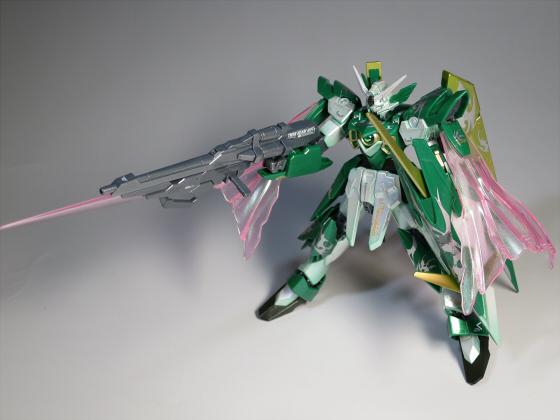 緑のリナーシタ04