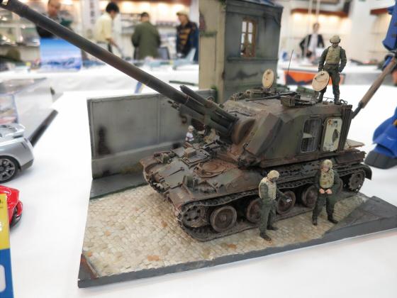 ボークスSMF5-15