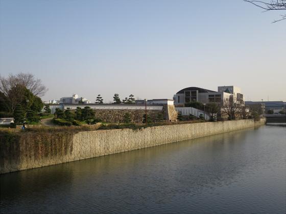 阪神電車-虎ラッピング08