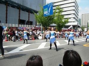 PL広島第二MBA1