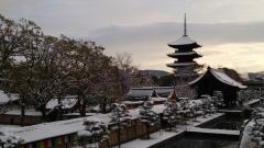 20150102京都