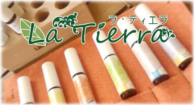 La-Tierra-Cafeキネシ