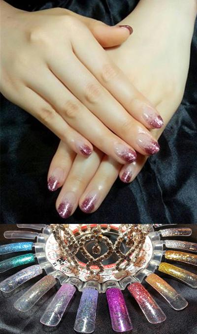玲紫レイシー614