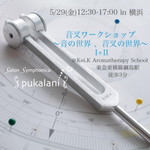 onsainfo_150529_yokohama.jpg