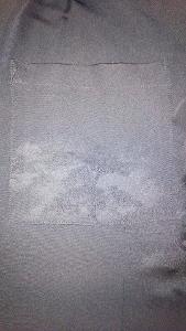 DSC_0013 (169x300)