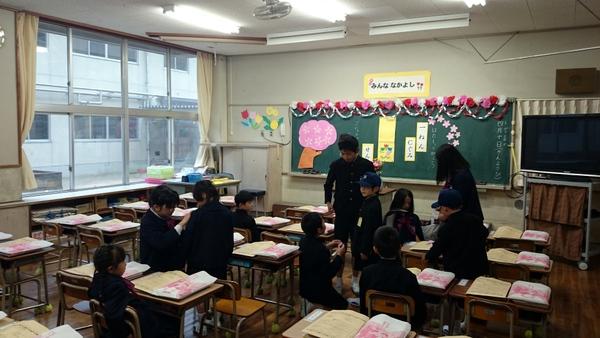入学式15.4.10①