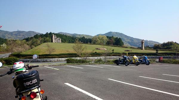 GT1000 15.4.26②