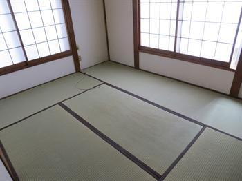 小松邸4_R