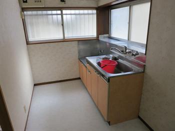 小松邸2_R