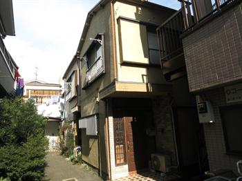小松邸1_R