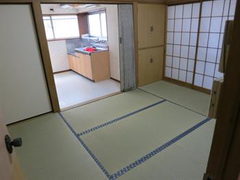 小松邸6_R