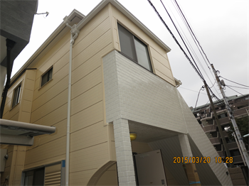 奥平邸建物周り (4)_R