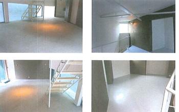 大井3丁目新築デザイナーズ室内1_R