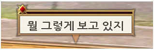 14012109c.png