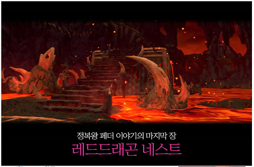 150311z1a.png
