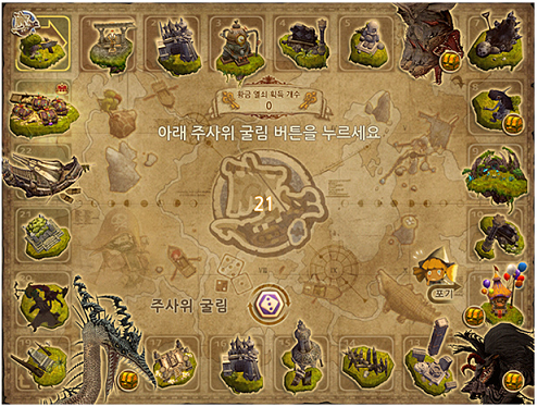 150311z3aa.png