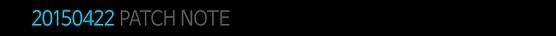 20150421_01.jpg