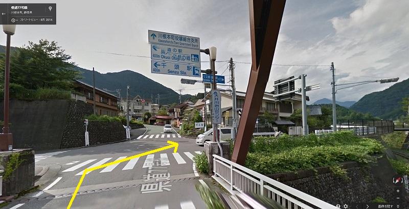 県道77号線_1