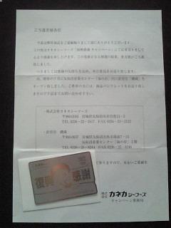 NEC_0319_20150701190441237.jpg