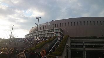 20140103関ジャニズム (2)
