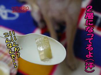 yuruiro20150103_k001