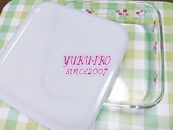 yuruiro20150503_k002