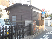150314et6.jpg