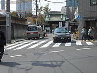 150321sengaku.jpg
