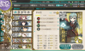 KanColle-150106-11583024.png