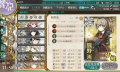 KanColle-150106-11583204.png