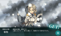 KanColle-150208-15432895.png