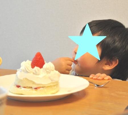 cake_1503.jpg