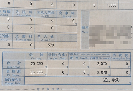 kenshin_1502.jpg