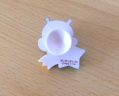 kyuban_1502.jpg