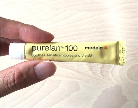purelan_150430.jpg