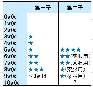 tsuwari10w.jpg