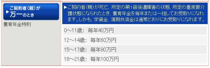 yoiku_1506.jpg