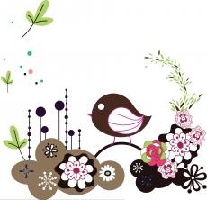 flower0156.jpg