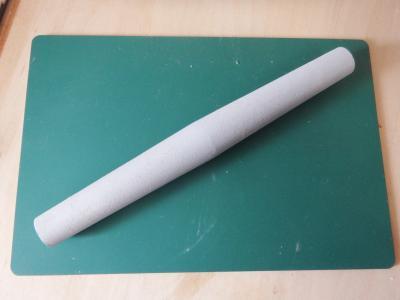 金属刀身王者の剣 柄 造型