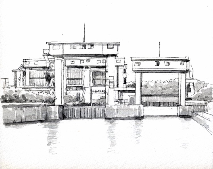 毛馬水門 グリザイユ (750x595)