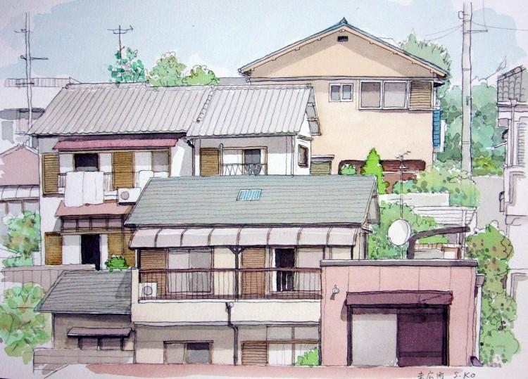 末広町 (750x539)