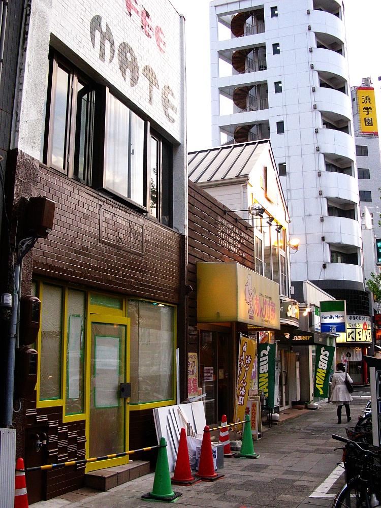2015_04_22千種:メイト跡地 (2)